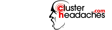 Clusterheadaches.com